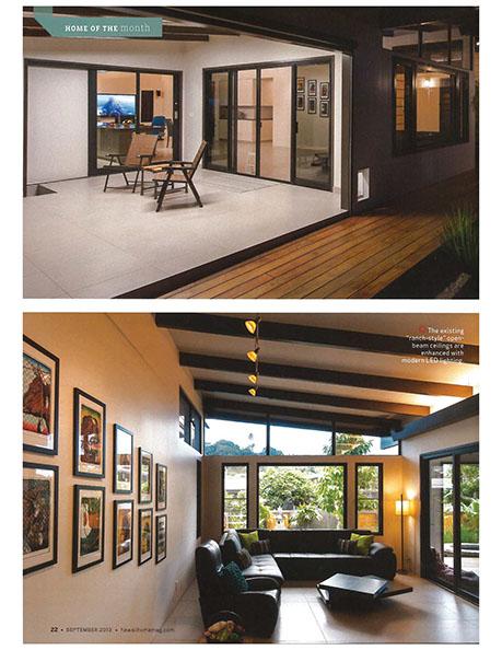 Fung Associates, Inc.   Home